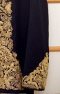 Kleidung 1