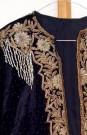 Kleidung 5