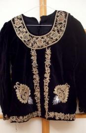 Kleidung 6