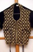 Kleidung 7