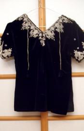 Kleidung 11