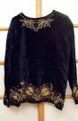Kleidung 12