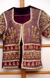 Kleidung 20