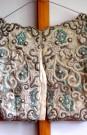Kleidung 100
