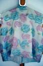 Kleidung 104
