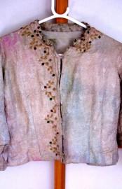 Kleidung 108