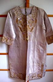 Kleidung 127
