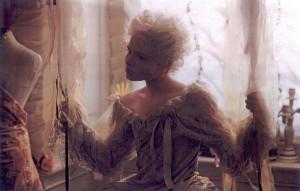 2004 Bach 02