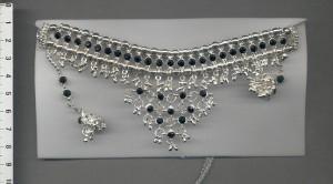 Halskette 23