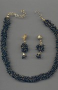 Halskette 35