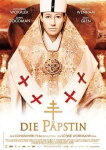2009-die päpstin-20