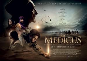 2013-Der Medicus-00